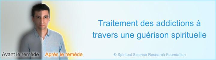 1-FREN-Addiction-treatment-through-spiritual-healing