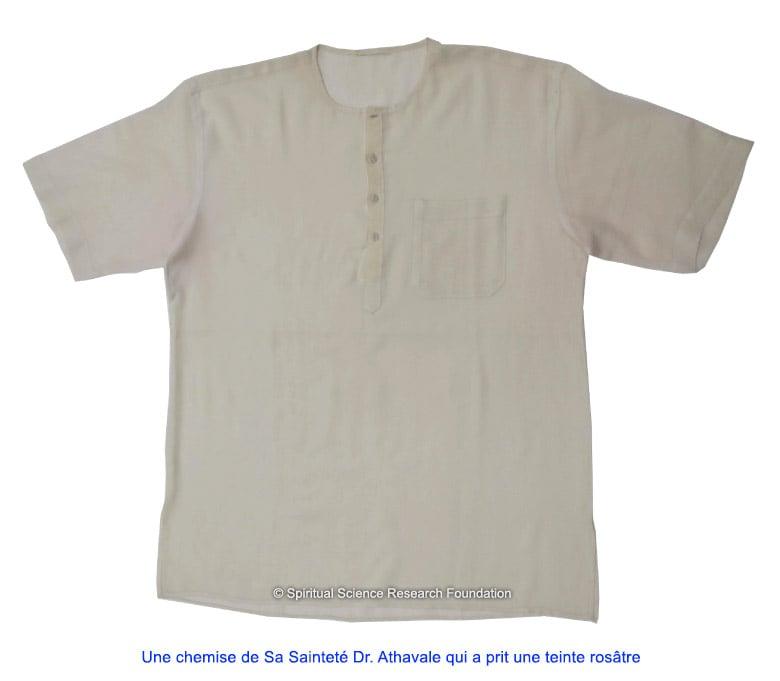 1-FREN_hh-athavale-shirt