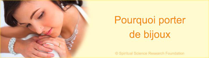 Le pouvoir des pierres et bijoux ainsi que ses bienfaits spirituels