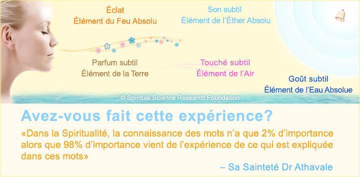 1-FREN_Spiritual-experiences