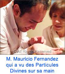 12.-FREN_Fernandez