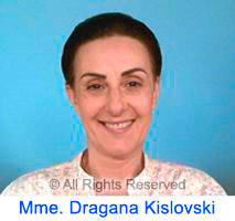 13.-FREN_Dragana