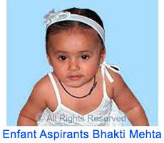 16.-FREN_Bhakti