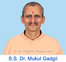 7.-FREN_P.-Dr-Mukul-Gadgil