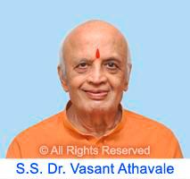 8.-FREN_P.-Dr-Vasant-Athavale