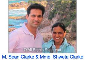 9.-FREN_Sean-Clarke-Shweta-Clarke