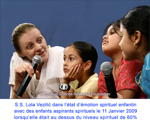 12-FREN-p-lola-childlike-spiritual-emotion