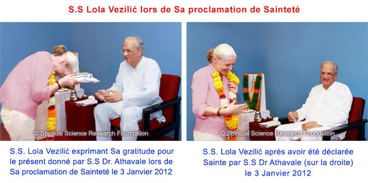 3-FREN-p-lola-sainthood