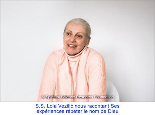 4-FREN-p-lola-chanting