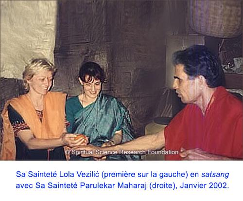 9-FREN-p-lola-with-pp-parulekar-maharaj