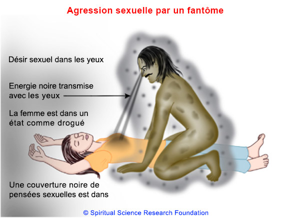 01-FREN-sexual-molestation