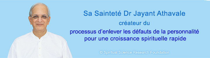 FRA-HH-Dr-Athavale-creator-of-the-PDR-process1