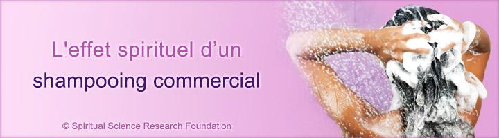 1-fra-shampoo