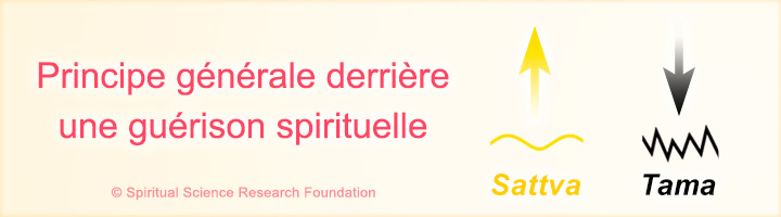 1_FRA_M_Basic-Principle-behind-Spiritual-Healing
