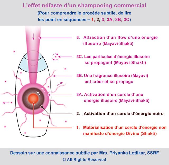 2-fra-Shampoo-subtle-pic