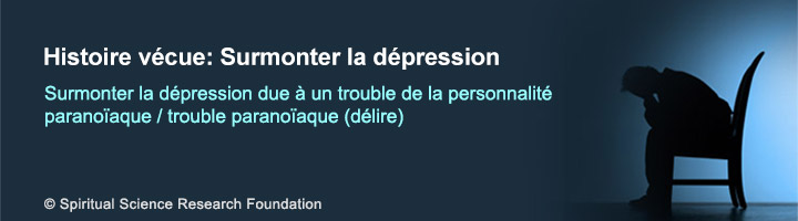 FRA-(L)-Overcoming-depression-caused-paranoid-(delusional)-disorder