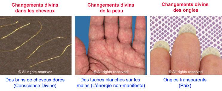 Fran-Divine-Changes