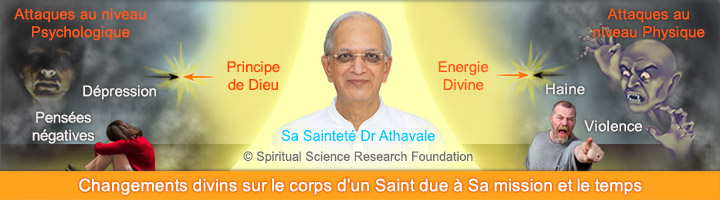 1-FREN-Divine-changes-on-Saint-mission-and-time