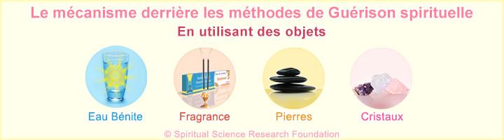 1-fra-healing-methods-objects