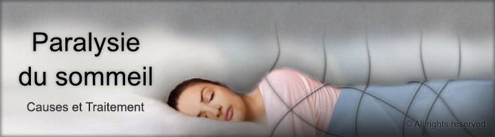 fren-Sleep-paralysis-landing