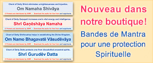 fren-chanting-strips-small
