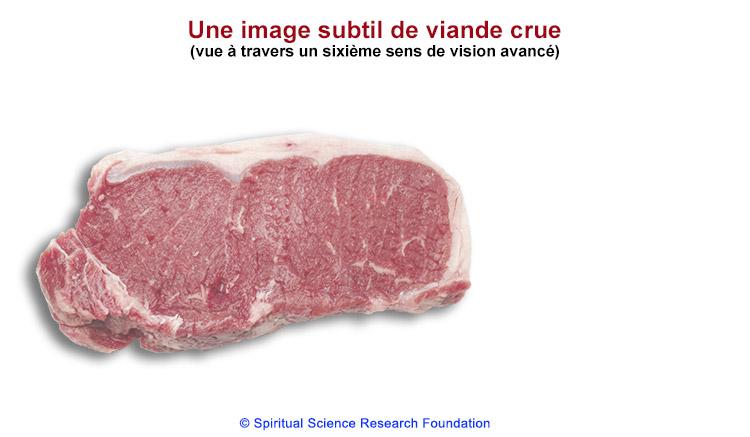 FR-Meat-01
