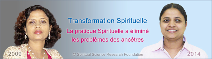 1-FRA_L_Spiritual Transformtion-Spiritual practice removed ancestral Problems