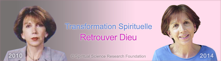 1_FRA_silvia_spiritual_transformation