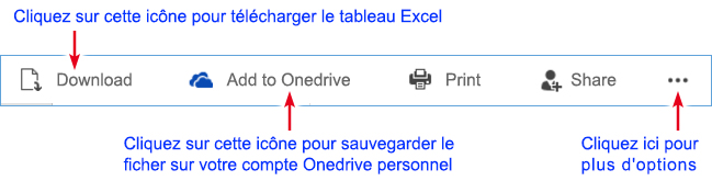 2-FRA-Onedrive download