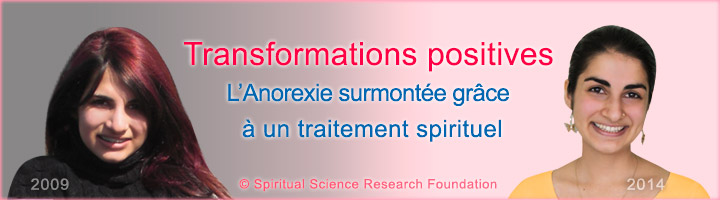 fra_l_positive-changes-in-a-seeker-anorexia-overcome-with-spiritual-treatment