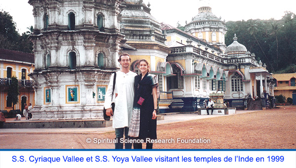 10-fra_xl_his-holiness-cyriaque-vallees-path-to-sainthood