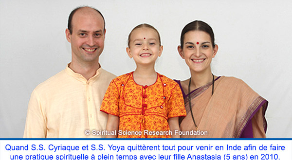 14-fra_xl_his-holiness-cyriaque-vallees-path-to-sainthood