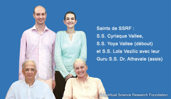 23-fra_xl_his-holiness-cyriaque-vallees-path-to-sainthood