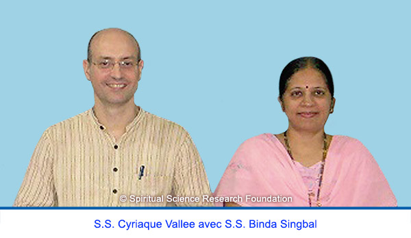 24-fra_xl_his-holiness-cyriaque-vallees-path-to-sainthood