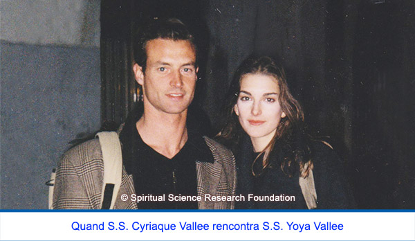 9-fra_xl_his-holiness-cyriaque-vallees-path-to-sainthood