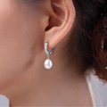 earrings-landing