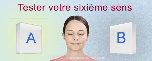 a1-test-your-sixth-sense