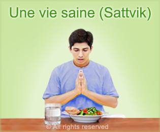 a2-sattvik-living-prayer-meals