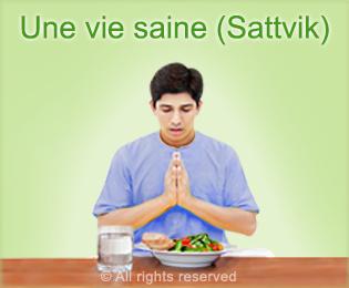 a2-sattvik-living-prayer-meals