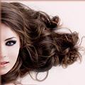 c-subtle-exp-hair-style