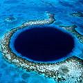 c1-subtle-experiments-sinkholes