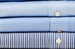 Comment s'habiller- L'effet spirituel des vêtements que nous portons