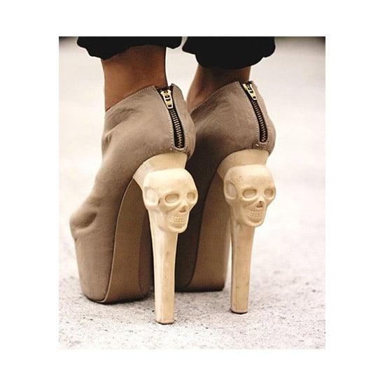 04_skulls