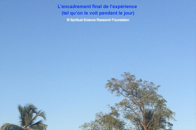 2-FRA-Final-frame