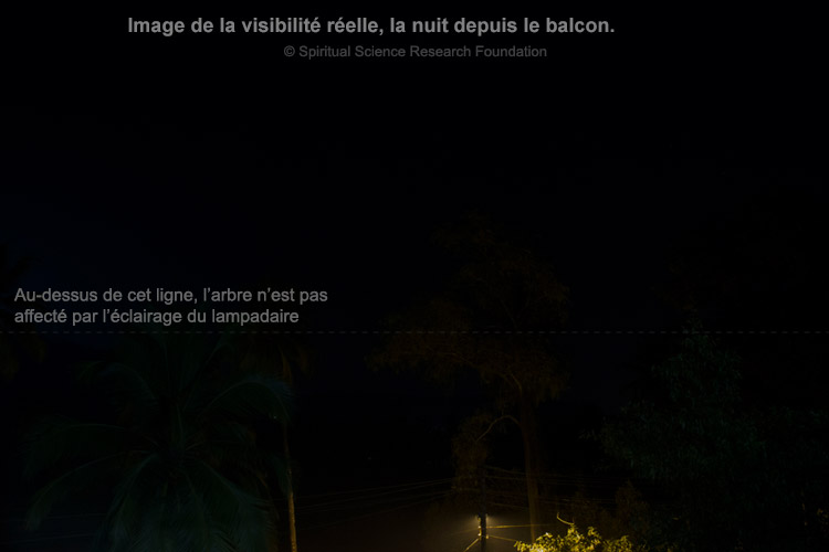 3-FRA-actual-visibility-at-night