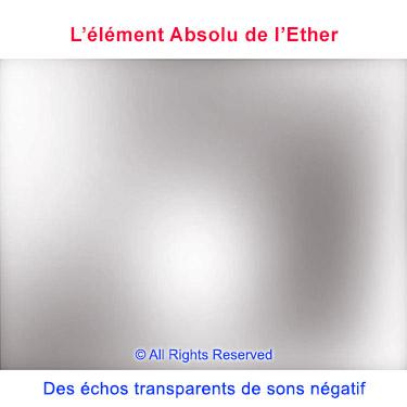 5-FAR_ETHER