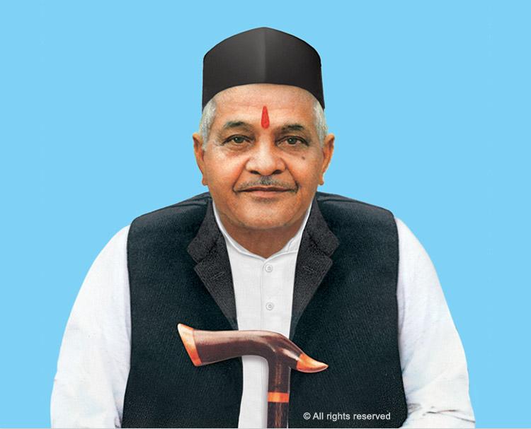 PP-Bhaktaraj-Maharaj-01