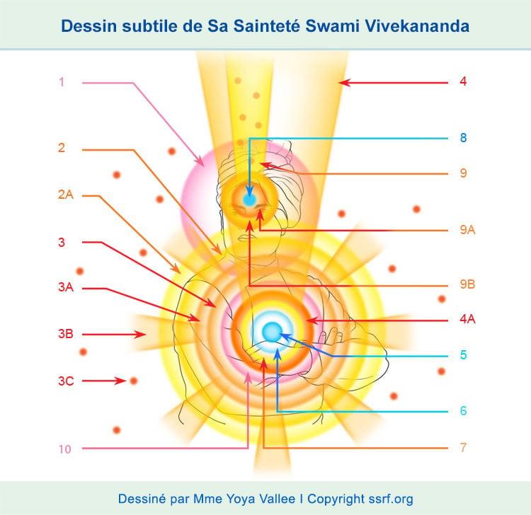 FRA_M_Swami-Vivekanand-new-(1)