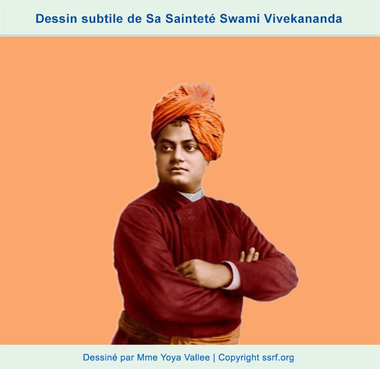FRA_M_Swami-Vivekanand-new