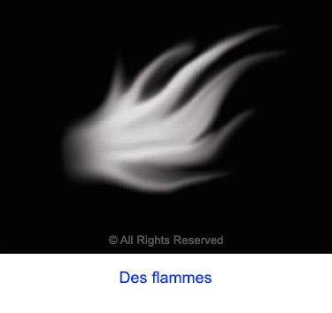 1-FRA-FIRE6